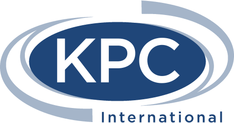 KPC International Sticky Logo Retina