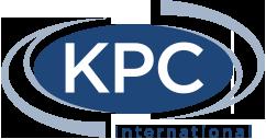 KPC International Logo