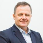 John Devlin Founder & CEO