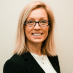 Julianne Hogan