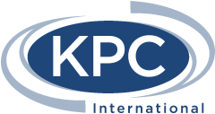 KPC International Retina Logo