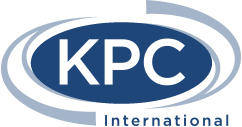 KPC International Sticky Logo